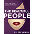 The Beautiful People (The New Mafia Trilogy Book 1)
