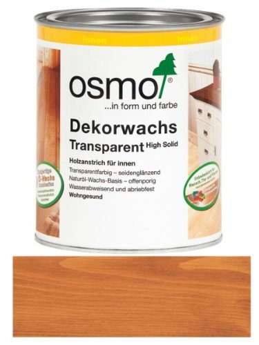osmo-cherry-wood-wax-finish-transparent-ideal-for-interior-use-on-furniture-flooring-375ml