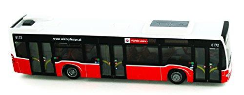 Rietze 73409 - Mercedes-Benz Citaro ´15 Wiener Linien (AT) - 1:87