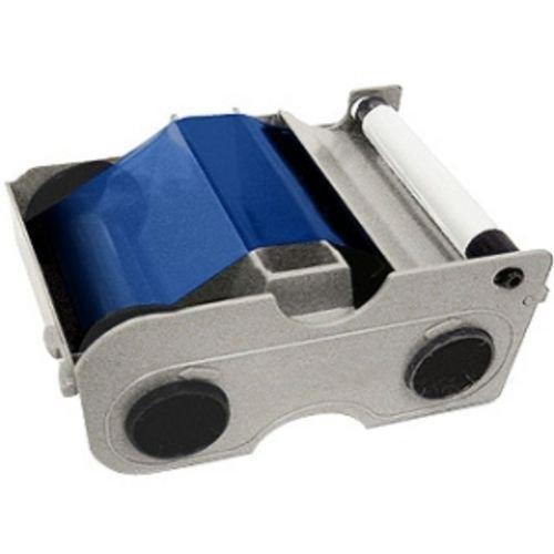 fargo-45103-printer-ribbon-printer-ribbons-thermal-transfer-blue-fargo-dtc1000-4000