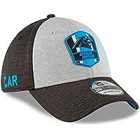 32fdc113 Amazon.co.uk: Carolina Panthers - Clothing / American Football ...