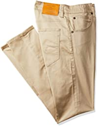 Jack & Jones Men's Slim Fit Chinos