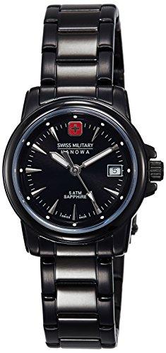 416xX4mRtrL - Swiss Military Mens SM10395LSB.H15M A watch