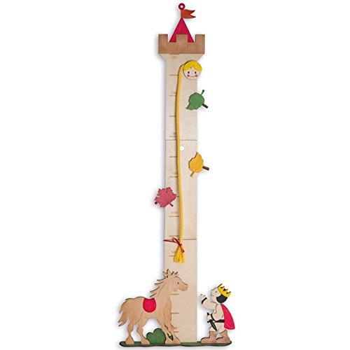 Olli Olbot 35270 Messlatte Rapunzel
