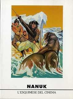 nanuk-lesquimese-del-cinema