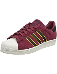 the latest 04b8a 99079 adidas Superstar, Chaussures de Fitness Homme