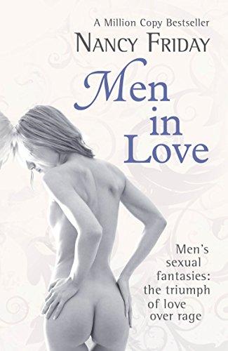 Men In Love por Nancy Friday