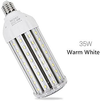 Eclairage Chaud Led E27 Haute Ampoule 40w Tac Puissance Blanc 250w V tdshrQCxB