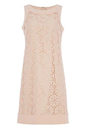 roman-originals-womens-soft-pink-lace-shift-dress-occasion-wedding-sizes-10-20-18