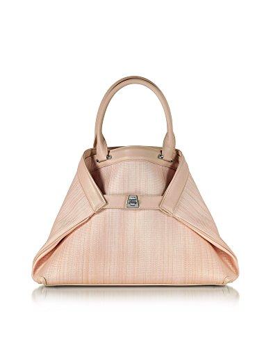 akris-borsa-shopping-donna-ai1000pa500016-cavallino-rosa
