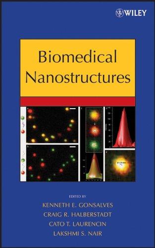 biomedical-nanostructures