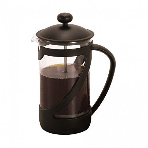 Kaffee/Tee-Bereiter, 600ml Vorgänger 26168