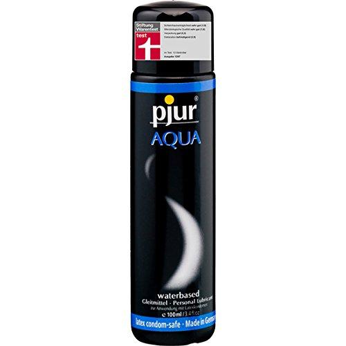 pjur-aqua-wasserbasis-lube-100-ml
