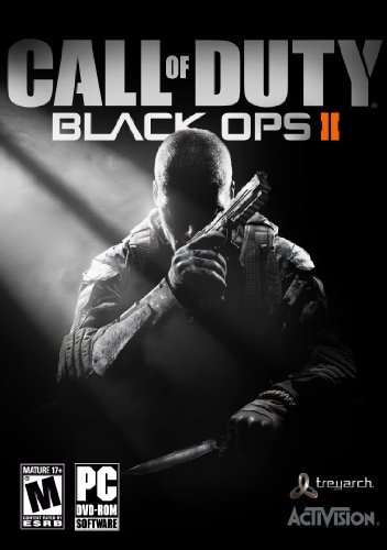 Call of Duty: Black Ops II (PC) 416xeHGXbUL