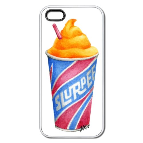 orange-slurpee-apple-iphone-5-5s-white-rubber-grip-case-original-food-art