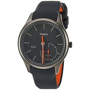 Reloj - Timex - Para - TW2P95000F5
