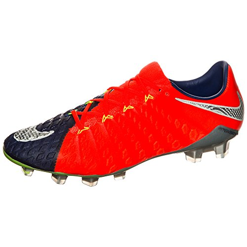 Nike Hypervenom Phantom III FG Time To Shine