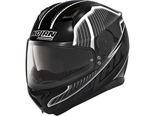 nolan-n87-harp-integral-casco-moto-policarbonato-n-com-metal-negro