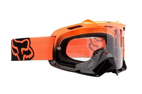maschera-fox-airspc-day-glow-arancione-lente-trasparente-2014