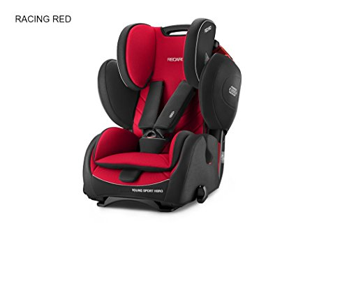 recaro-62032150966-kinderautositz-young-sport-hero-racing-rot