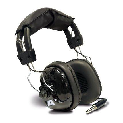 Bounty Hunter Stereo Kopfhörer