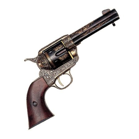 colt-peacemaker-cal-45usa-1886