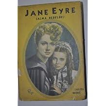 Jane Eyre (Alma rebelde).