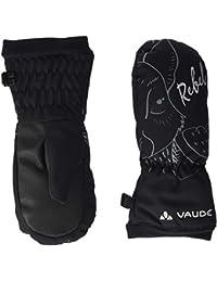 Suchergebnis auf für: Schwarz Handschuhe