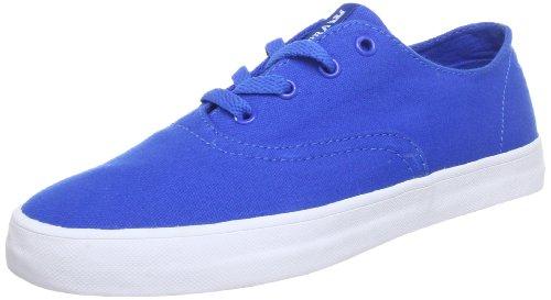 Supra WRAP S05027 Herren Sneaker Blau (ROY)