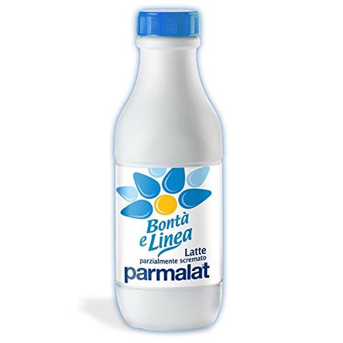 parmalat-latte-parzialmente-scremato-1-lt