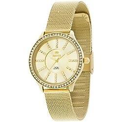 Reloj Marea - Mujer B21149/3
