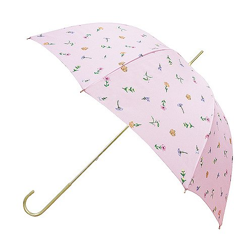 f2e5674645175 Rain goods length umbrella/depth tension (P) š Garden š [872550]