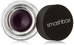 Smashbox Jet Set Waterproof Eye Liner Deep Purple 0.9 oz