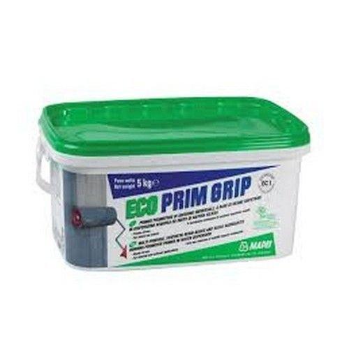 mapei-eco-prime-grip-5kg