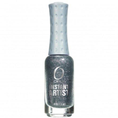new-formula-orly-instant-artist-striper-platinum-glitter