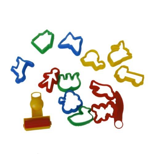 emporte-pieces-moules-kit-pour-argile-pate-a-modeler