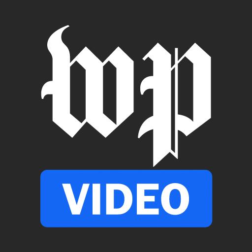 Washington Post Video Einstiegs-video