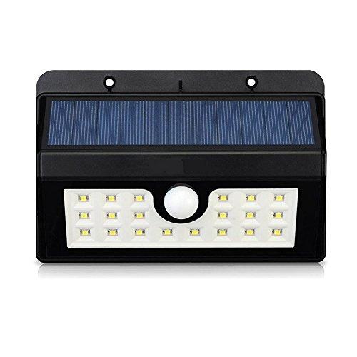goeswell-20-led-solarleuchten-wasserdicht-3-in-1-solar-motion-sensor-sicherheit-lichter-fur-garten-d