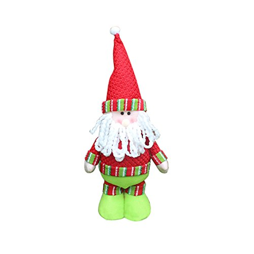 munecos-telescopica-navidadmoon-moodr-decoracion-de-navidad-fine-productos-basicos-accesorios-de-nav
