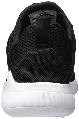 Nike Kaishi 2.0, Men's Football Boots, Black (010 Black), 9 UK (44 EU)