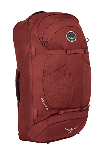 osprey-farpoint-80-backpack-jasper-red