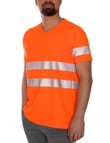 8c760a7ff546 iQ-Company UV W6380024260 50 m UV Protection 50 Plus T-Shirt with Hi