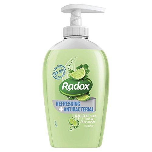 radox-refreshing-antibacterial-handwash-with-lime-coriander-250ml