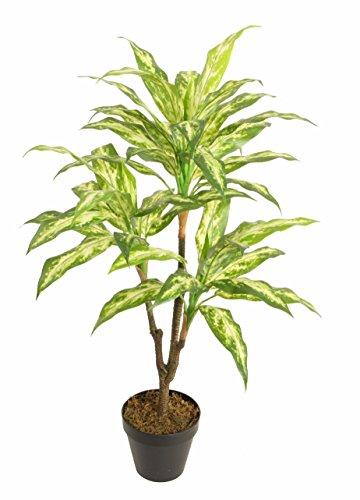 meilleur-artificielle-90-cm-3-m-bureau-tropical-de-dracaena-plante-interieur-exterieur-jardin-verand