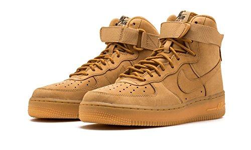 Sneakers Mulheres 654440 200 Brown Nike F8Xqq