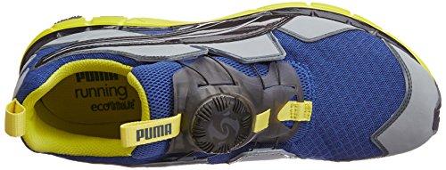 Puma Future Disc Ltwt 2.0, Limoges-carrière-noir-jaune flro LIMOGES-QUARRY-BLACK-FLRO YELLOW