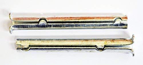 90518425 - Tür Scharnierstifte X 2 - Neu von Lsc