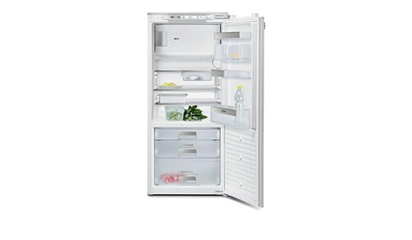 Siemens Kühlschrank Vollintegrierbar : Siemens einbau kühlschrank vollintegrierbar: ausgezeichnet