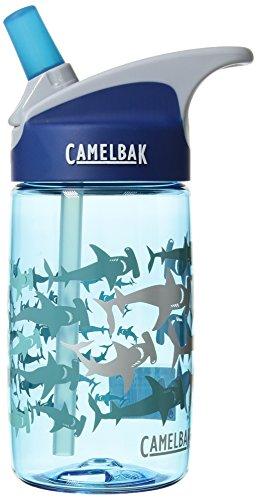 .4L Trinkflasche ()
