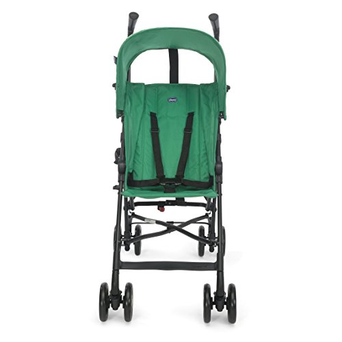 """Chicco – Buggy """"Snappy"""" - 5"""
